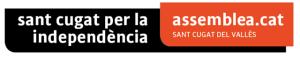 Logo_scxi