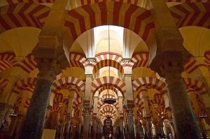 cordoba-mezquita