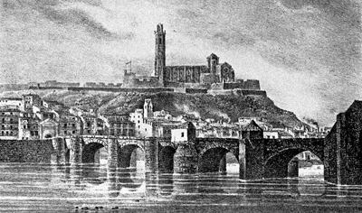 lleida-pg-gravat-parcerisa-1839-imatge-c2a9-arxiu-jp-web1