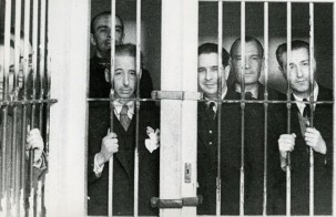 empresonament-companys